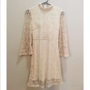 Urban Outfitters dress, size: 0